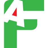 cropped-FujiAddict-logo.png