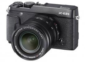 Fujifilm-X-E2S-Mirrorless-Camera-Lens-Kit