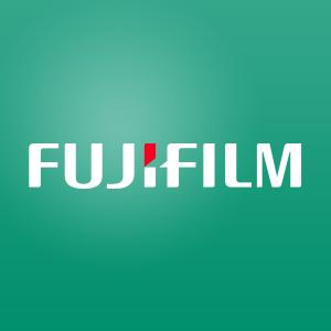 fijifilm logo