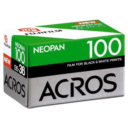 ACROSfjna10036
