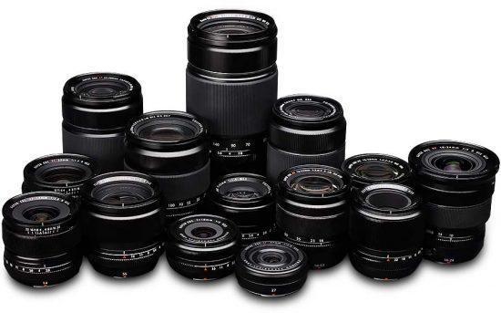 Fujifilm-Optik-036-liten