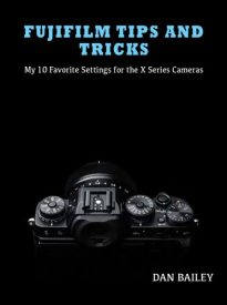 Tips and Tricks 10 FF