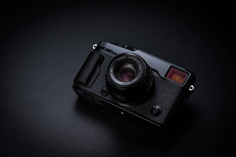 X-Pro2aXF35mmF2
