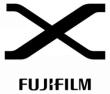 docx_EID_FujifilmAndDomke_FINAL_042616.002
