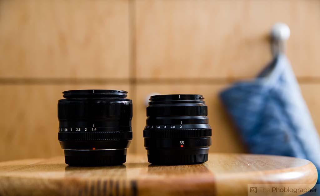 Chris-Gampat-The-Phoblographer-Fujifilm-35mm-f2-WR-vs-Fujifilm-35mm-f1.4-Comparison-post-images-4-of-5ISO-4001-200-sec-at-f-5.0