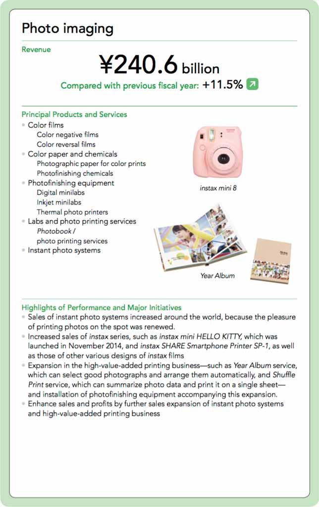Fuji Financials 4