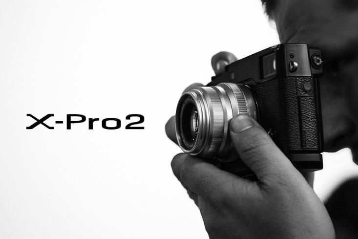 Fujifilm_X-Pro2_015