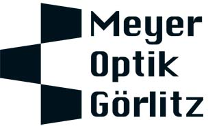 MOG-Logo 320