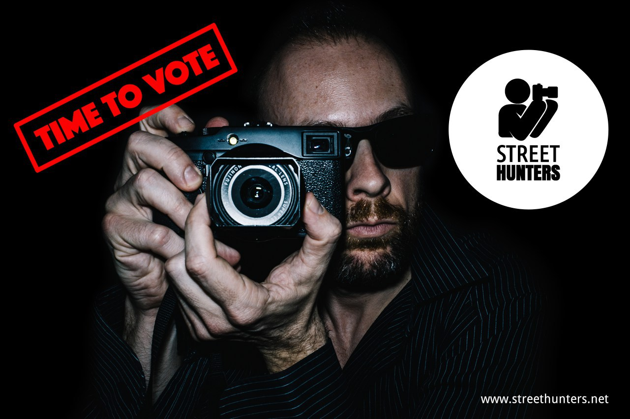 Vote-Street-photogs-2016