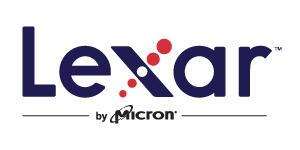 lexar-logo-300x150-color
