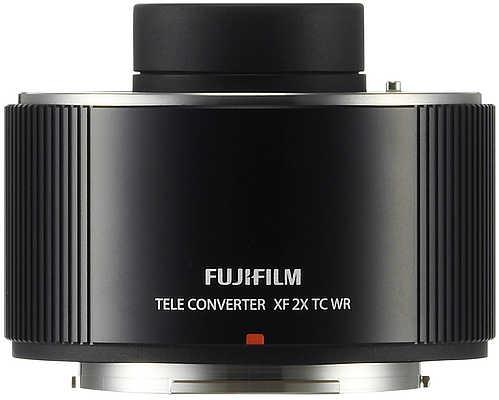 teleconverterXF2X-499x400