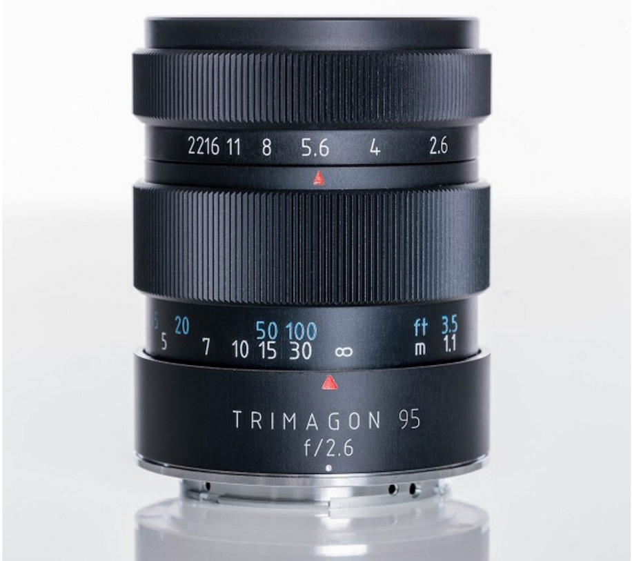 Meyer-Optik-Trimagon-f2.695-portrait-lens