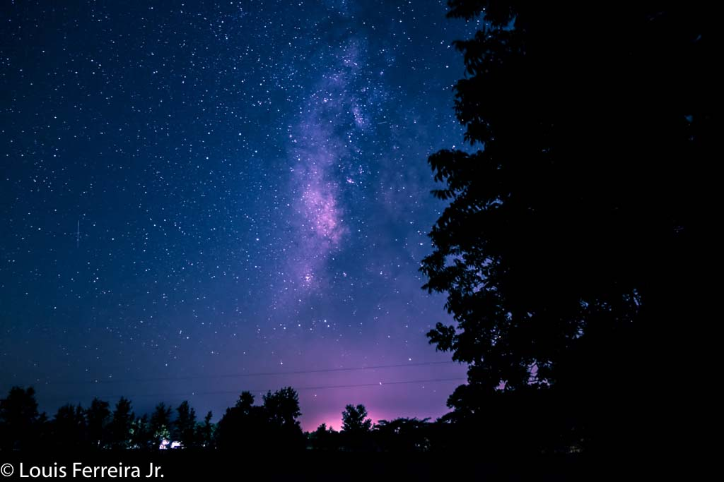 Milky Way_