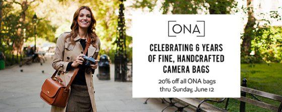 ONA-bag-collection-sale-560x224