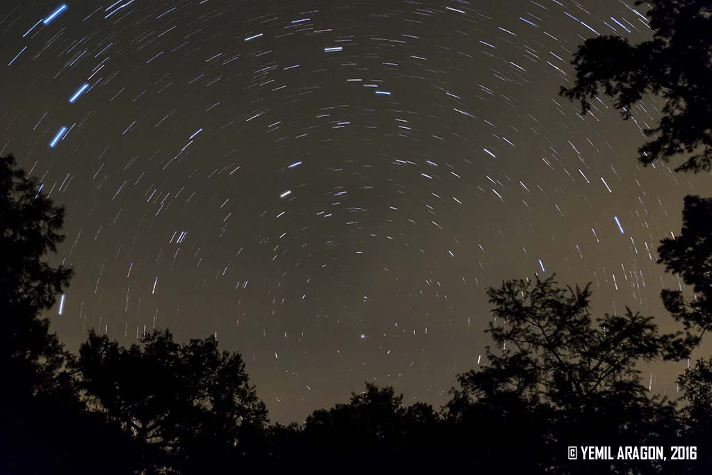 Yemil_star_trails 2