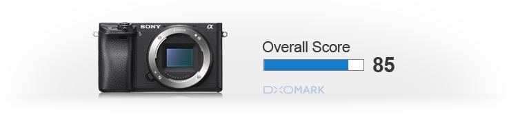 a6300_camera_overall_score