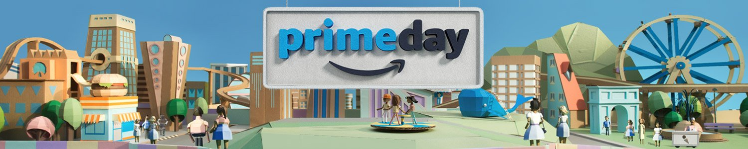 PD16_SlashPrimeDay_Hero_1500x300._V269383684_