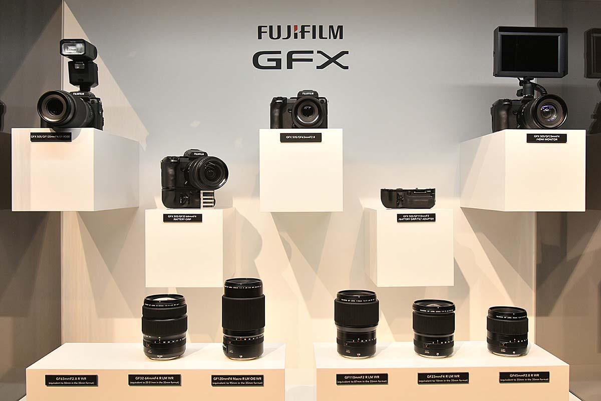 fuji-mf01