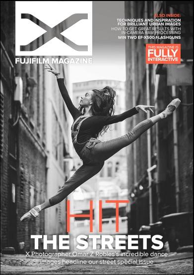 fujifilm-x-magazine16