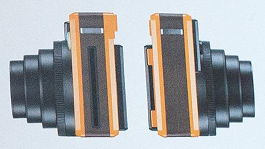 leica-instant-sofort-camera-3