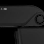 m400-700x368