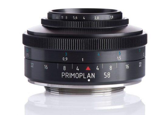 meyer-optik-primoplan-f1-958-lens-550x379