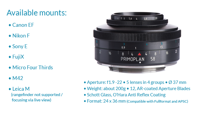 meyer-optik-primoplan-f1-958-lens