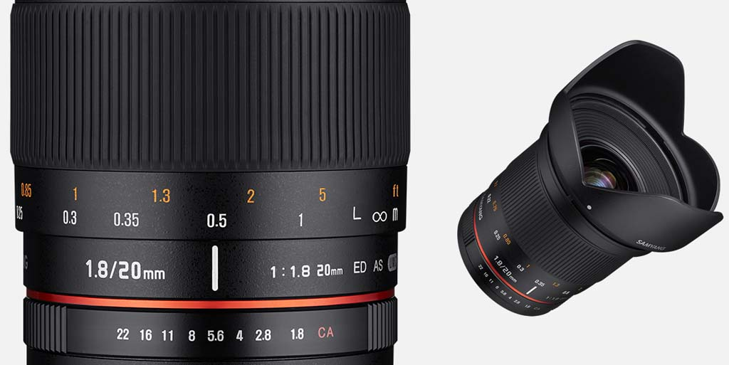 samyang-product-photo-mf-lenses-20mm-f1-8-camera-lenses-banner_02-l