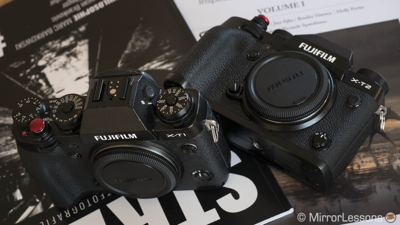 fujifilm-x-t1-vs-x-t2-featured