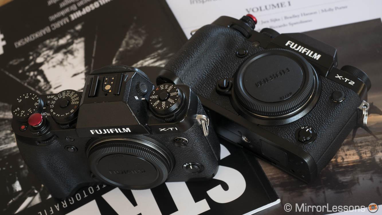 fujifilm-x-t1-vs-x-t2-featured