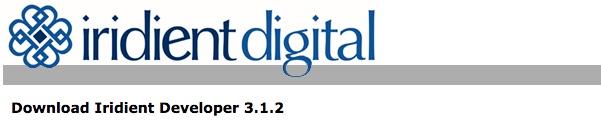 iridientdigital312