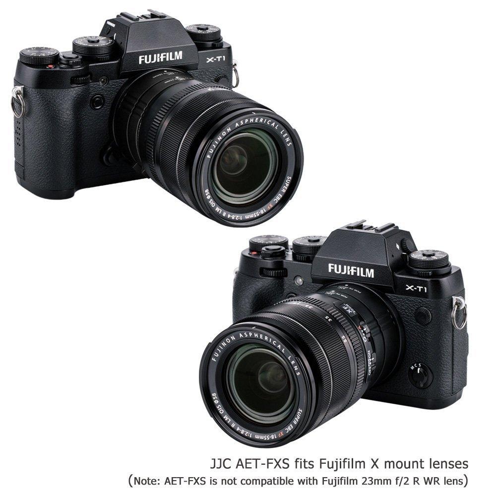 Fujifilm Xf 80mm F28 R Lm Ois Wr Macro And Extension Tubes Fuji X E3 Kit 23mm F2 Black 35mm Mcex 16 Bh Photo Amazon Adorama Fujinon Xf2x Tc Xf14x