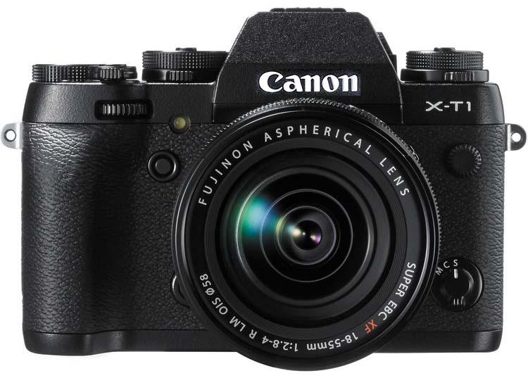 Canon-XT1.jpg