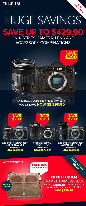 Fujifilm Sunday Savings Fuji Addict Kipon Nikon G Lens To Gfx Camera Adapter X H1 Without Vertical Booster Grip Save Up 150 More With Bh W Xf16 55 Photo Amazon Adorama Xf50 140