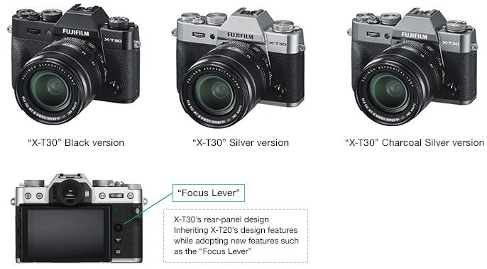 X A20 X A7 X T30 InstaX Mini LiPlay Case for Fujifilm FinePix XP140 X Pro3