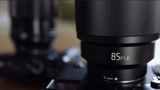 Viltrox 85mm f1.8 Review Round-up
