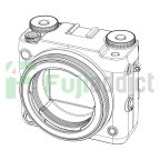Fujifilm GFX 100 Megapixel Archives - Fuji Addict