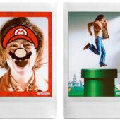 """""""Super Mario"""""""